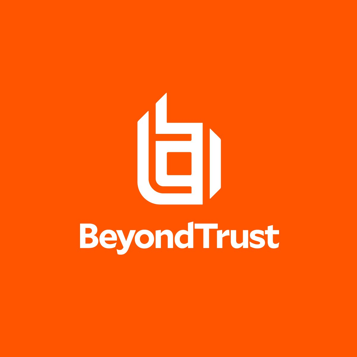 Beyondtrust-remote-acces